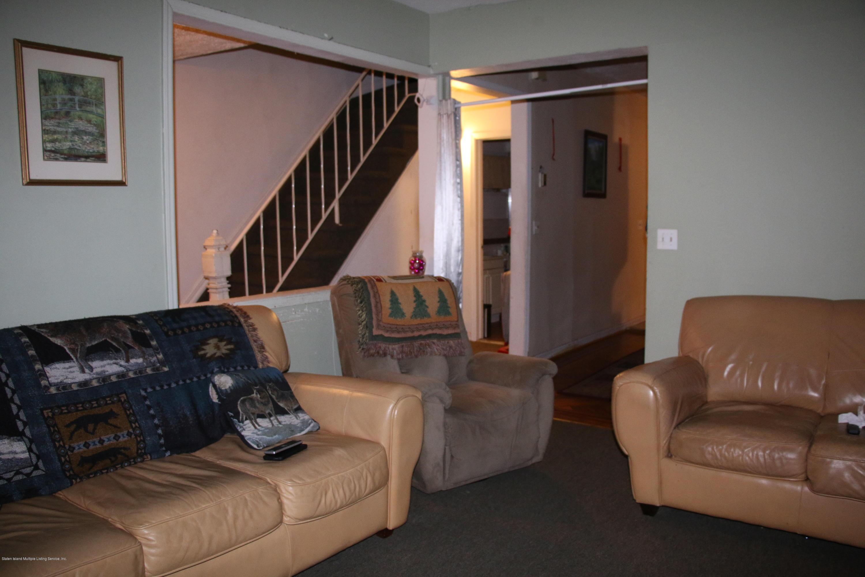 Single Family - Detached 1400 Arden Avenue  Staten Island, NY 10312, MLS-1120178-26