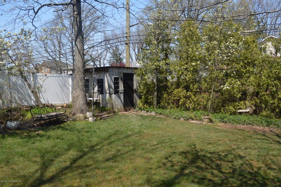 Single Family - Detached 1400 Arden Avenue  Staten Island, NY 10312, MLS-1120178-34