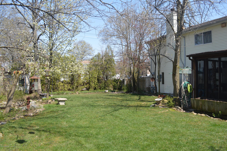 Single Family - Detached 1400 Arden Avenue  Staten Island, NY 10312, MLS-1120178-36