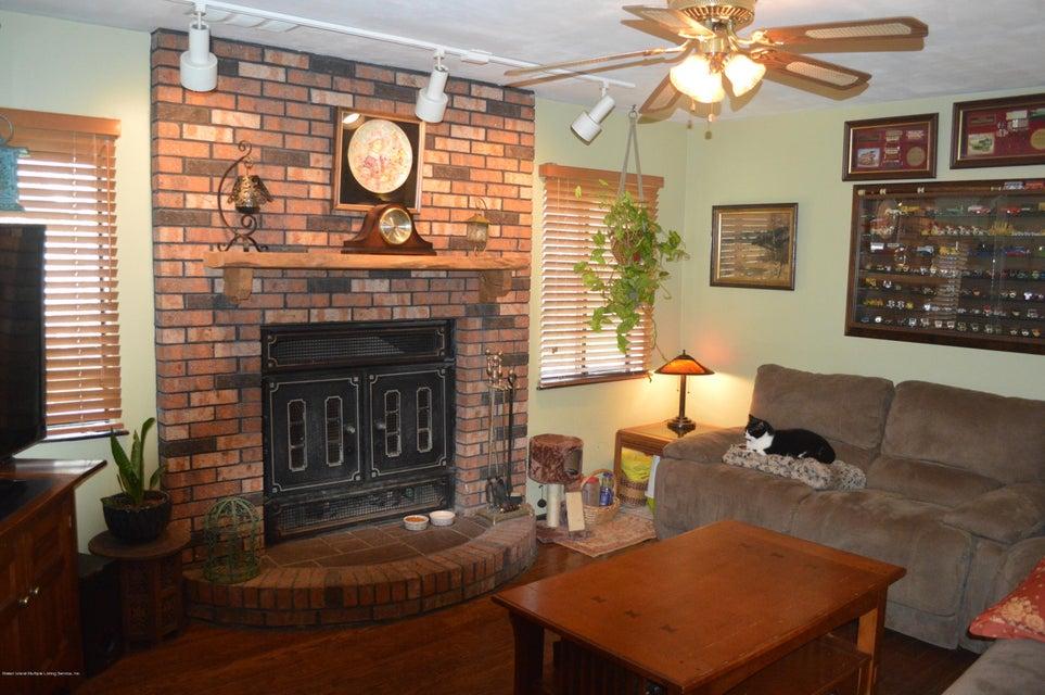 Single Family - Detached 1400 Arden Avenue  Staten Island, NY 10312, MLS-1120178-9