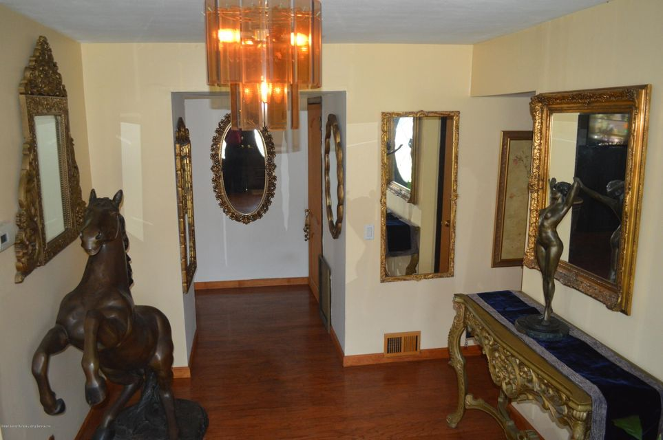 Single Family - Detached 1400 Arden Avenue  Staten Island, NY 10312, MLS-1120178-4