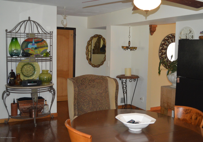 Single Family - Detached 1400 Arden Avenue  Staten Island, NY 10312, MLS-1120178-17