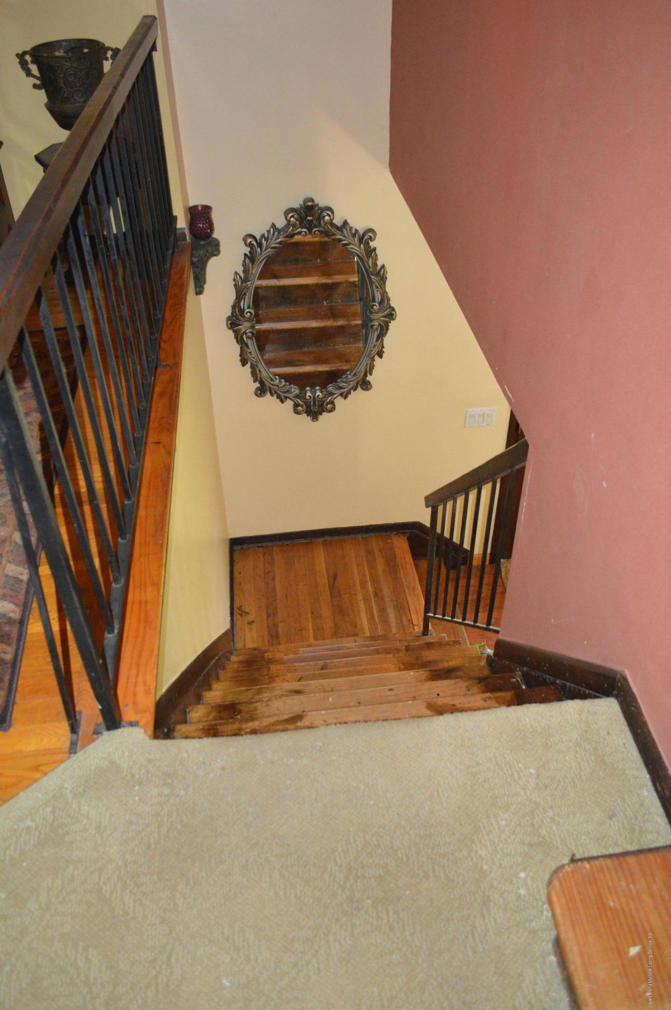 Single Family - Detached 1400 Arden Avenue  Staten Island, NY 10312, MLS-1120178-22