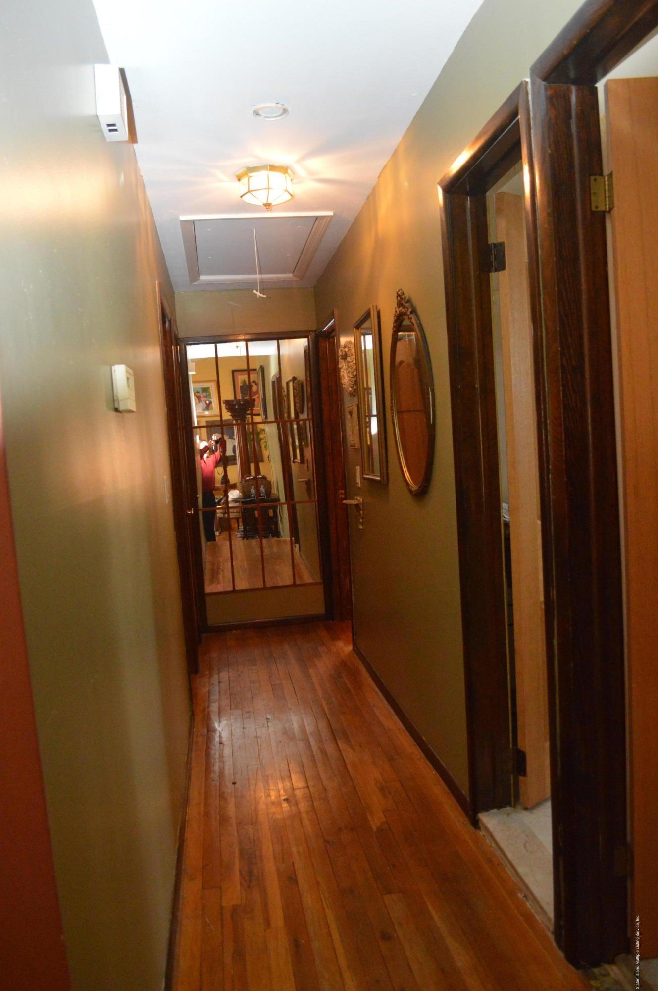 Single Family - Detached 1400 Arden Avenue  Staten Island, NY 10312, MLS-1120178-24