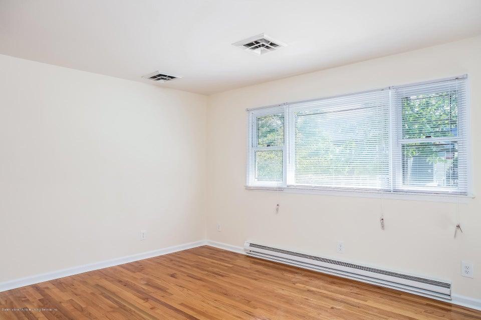 Single Family - Semi-Attached 10 University Place  Staten Island, NY 10301, MLS-1120177-6