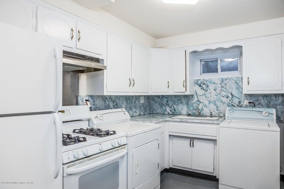 Single Family - Semi-Attached 10 University Place  Staten Island, NY 10301, MLS-1120177-30