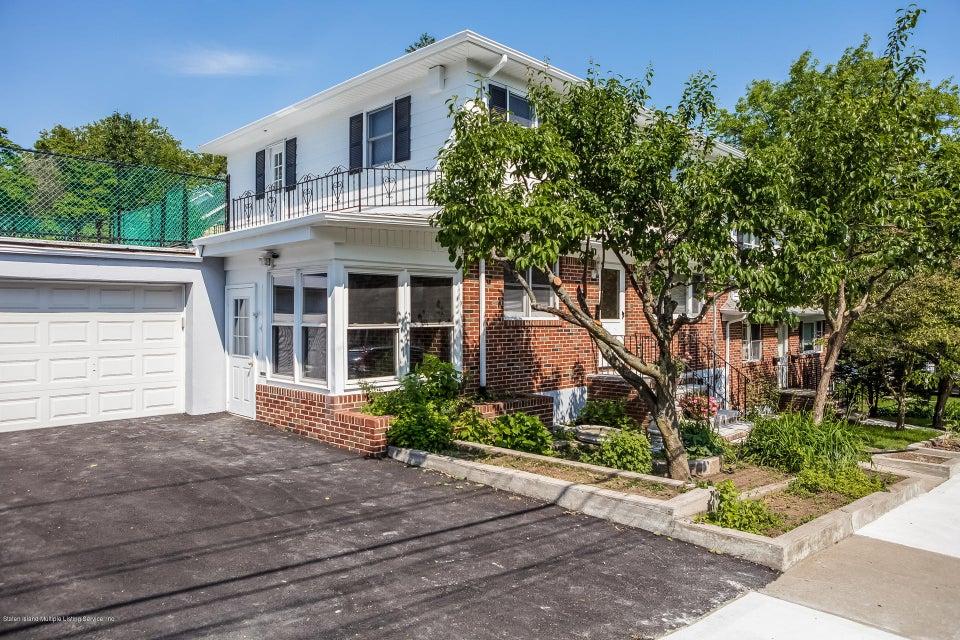Single Family - Semi-Attached 10 University Place  Staten Island, NY 10301, MLS-1120177-37