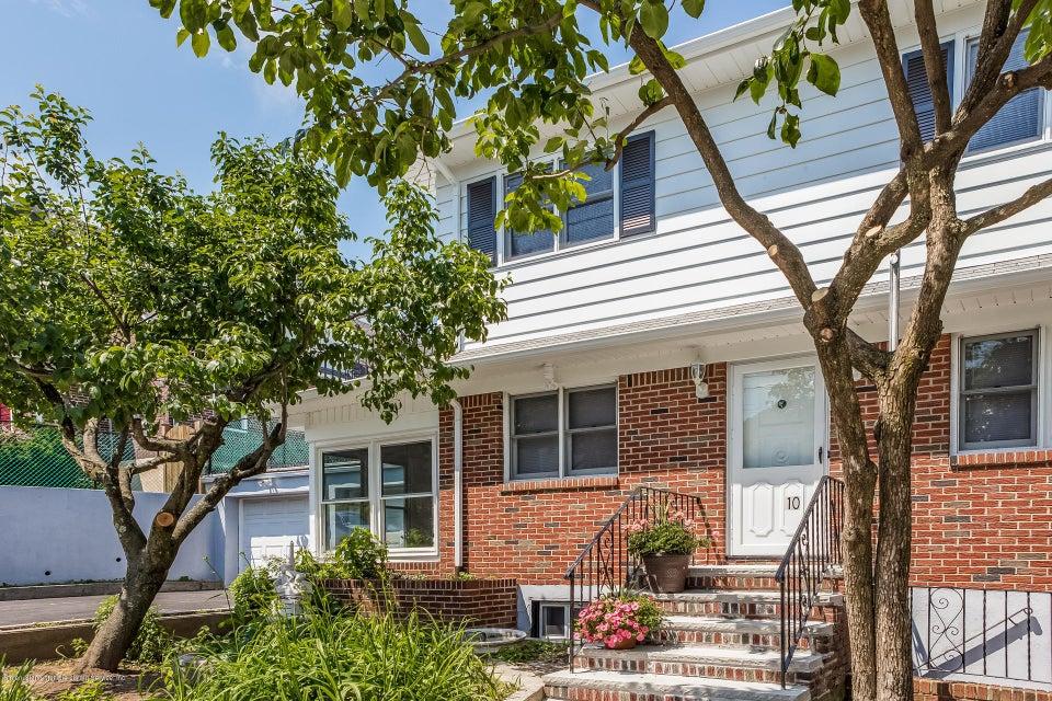 Single Family - Semi-Attached 10 University Place  Staten Island, NY 10301, MLS-1120177-38