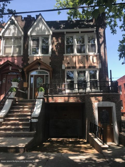 4F in Sunset Park - 4016 9th Avenue  Brooklyn, NY 11232