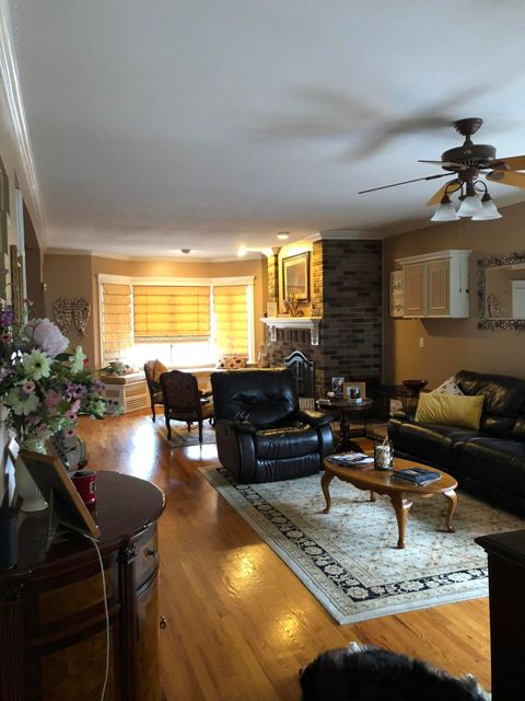 Two Family - Detached 226 Clifton Avenue  Staten Island, NY 10305, MLS-1120124-10
