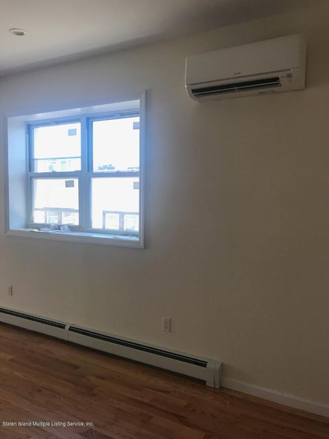 4F 4016 9th Avenue  Brooklyn, NY 11232, MLS-1120184-10