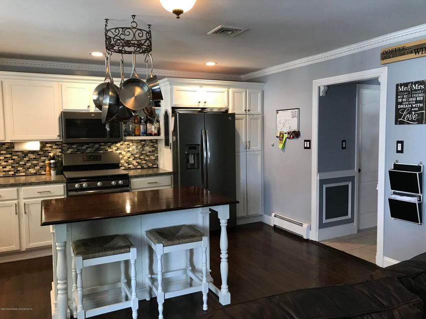 Two Family - Detached 185 Woodvale Avenue  Staten Island, NY 10309, MLS-1120200-13