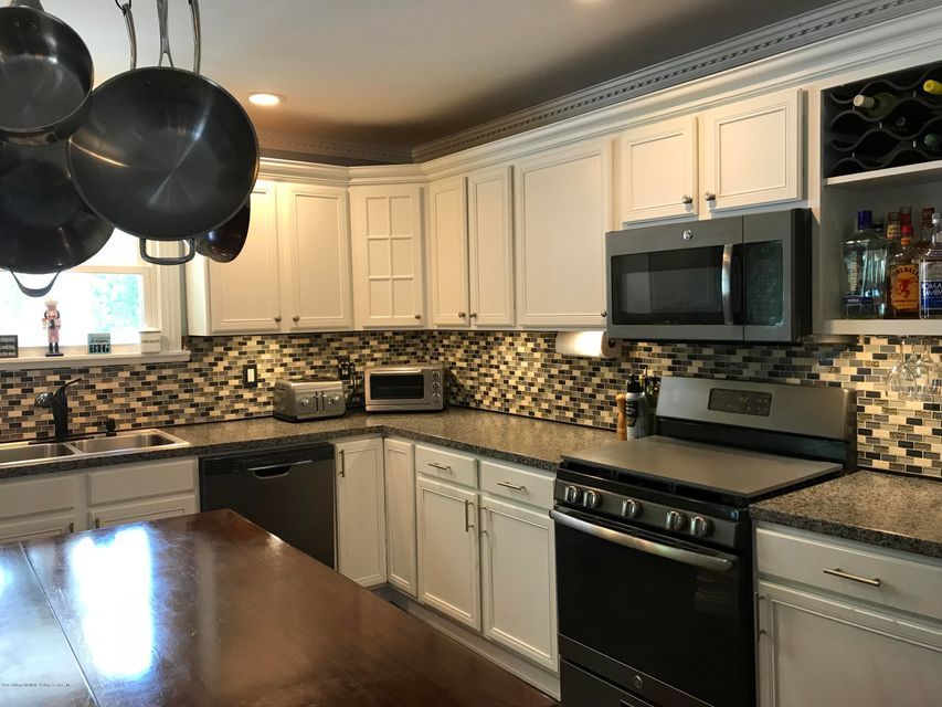 Two Family - Detached 185 Woodvale Avenue  Staten Island, NY 10309, MLS-1120200-16