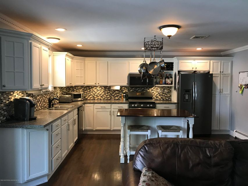 Two Family - Detached 185 Woodvale Avenue  Staten Island, NY 10309, MLS-1120200-14