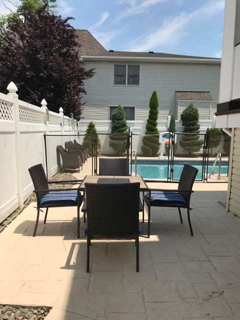 Two Family - Detached 185 Woodvale Avenue  Staten Island, NY 10309, MLS-1120200-30
