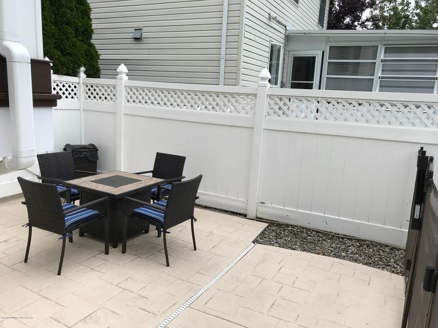Two Family - Detached 185 Woodvale Avenue  Staten Island, NY 10309, MLS-1120200-32