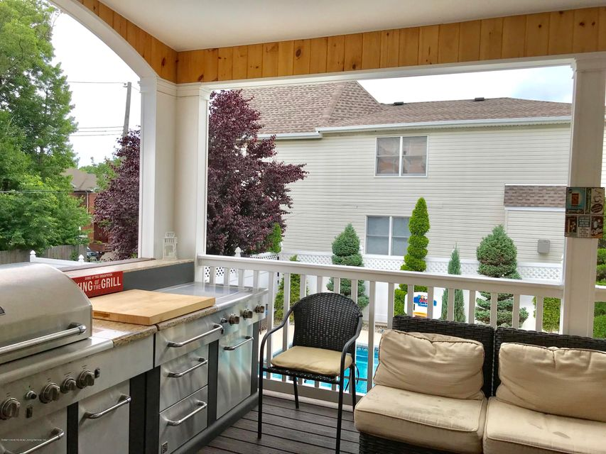 Two Family - Detached 185 Woodvale Avenue  Staten Island, NY 10309, MLS-1120200-39