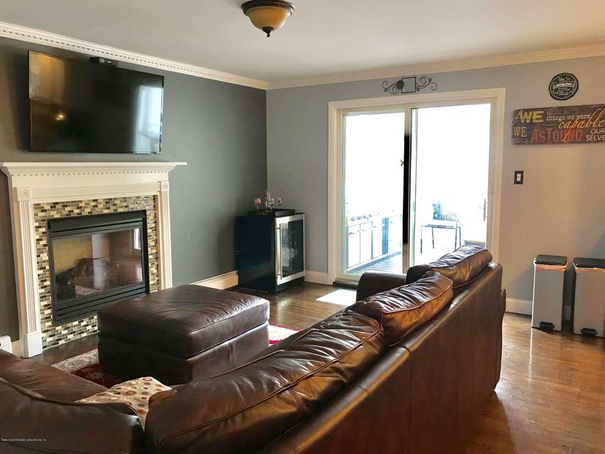 Two Family - Detached 185 Woodvale Avenue  Staten Island, NY 10309, MLS-1120200-17