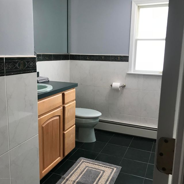 Two Family - Detached 185 Woodvale Avenue  Staten Island, NY 10309, MLS-1120200-24