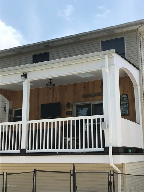 Two Family - Detached 185 Woodvale Avenue  Staten Island, NY 10309, MLS-1120200-33