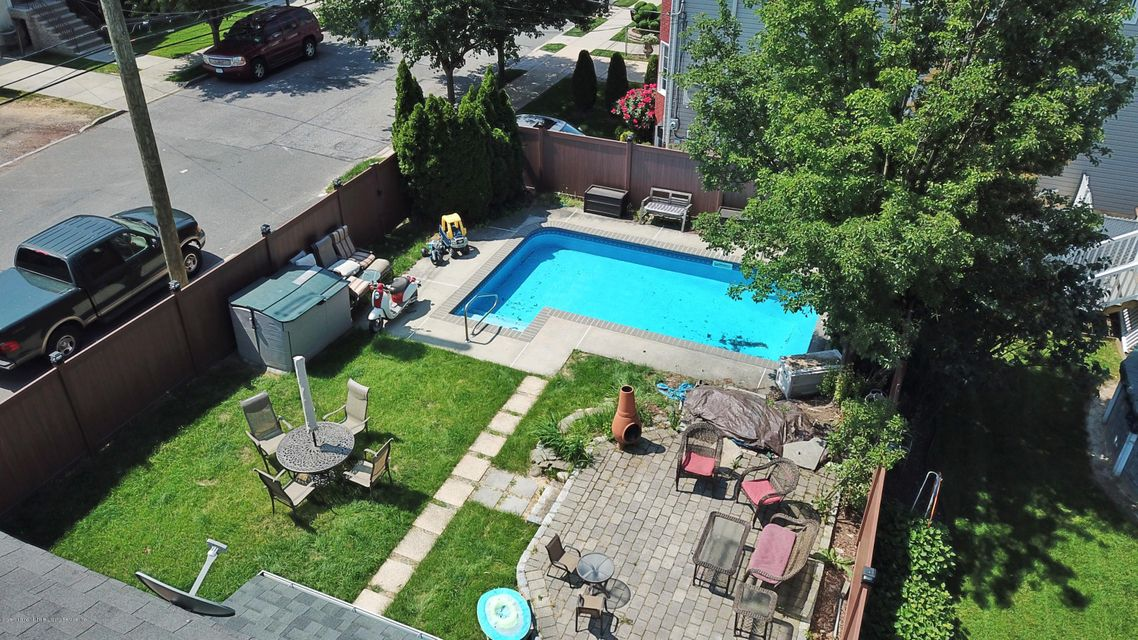Single Family - Detached 482 Greeley Avenue  Staten Island, NY 10306, MLS-1120153-11