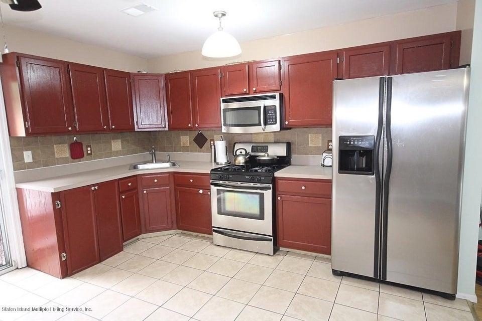 Single Family - Attached 8 Mersereau Avenue  Staten Island, NY 10303, MLS-1120238-5