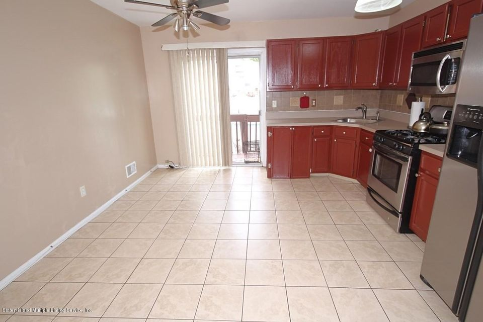 Single Family - Attached 8 Mersereau Avenue  Staten Island, NY 10303, MLS-1120238-6