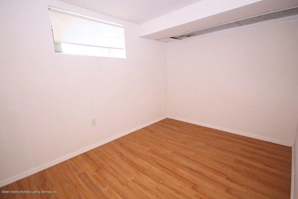 Single Family - Attached 8 Mersereau Avenue  Staten Island, NY 10303, MLS-1120238-13