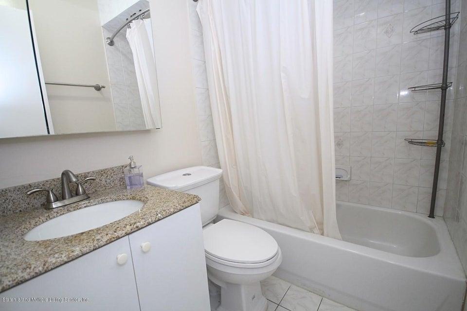 Single Family - Attached 8 Mersereau Avenue  Staten Island, NY 10303, MLS-1120238-10