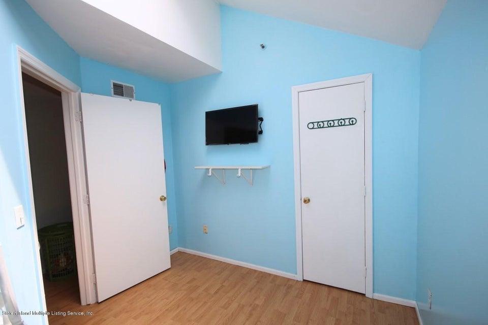 Single Family - Attached 8 Mersereau Avenue  Staten Island, NY 10303, MLS-1120238-9