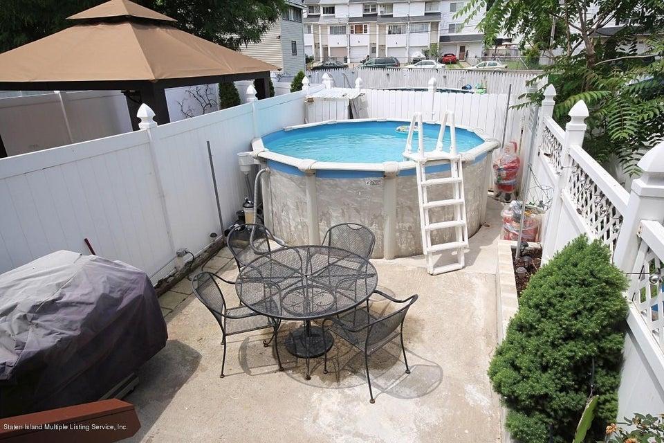Single Family - Attached 8 Mersereau Avenue  Staten Island, NY 10303, MLS-1120238-11