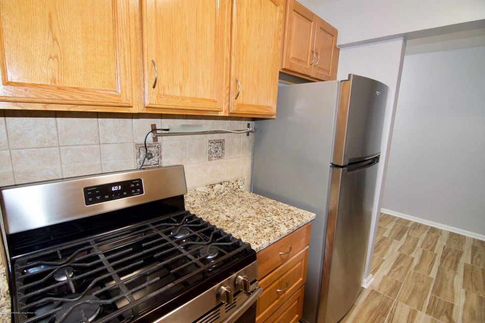 Condo 55 Austin Place 3k  Staten Island, NY 10304, MLS-1120248-15