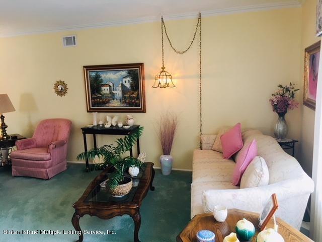 Single Family - Detached 469 Genesee Avenue  Staten Island, NY 10312, MLS-1120405-6