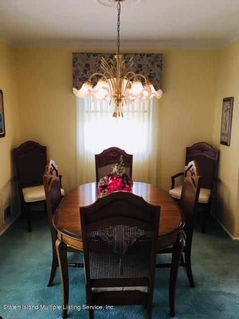 Single Family - Detached 469 Genesee Avenue  Staten Island, NY 10312, MLS-1120405-8