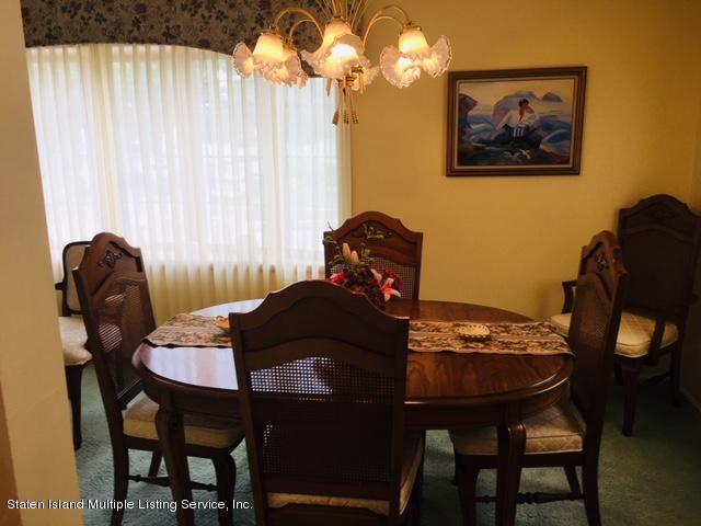 Single Family - Detached 469 Genesee Avenue  Staten Island, NY 10312, MLS-1120405-9