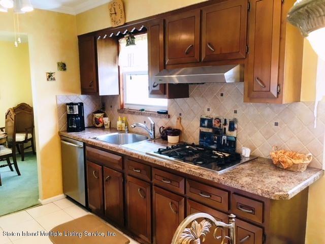 Single Family - Detached 469 Genesee Avenue  Staten Island, NY 10312, MLS-1120405-10