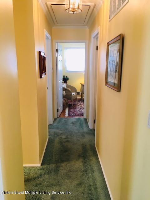 Single Family - Detached 469 Genesee Avenue  Staten Island, NY 10312, MLS-1120405-13