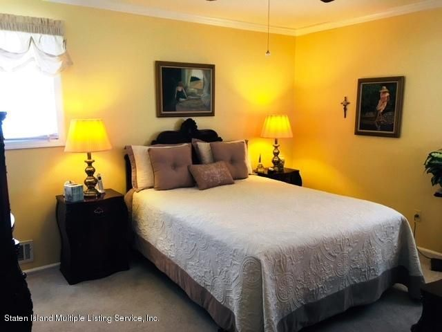 Single Family - Detached 469 Genesee Avenue  Staten Island, NY 10312, MLS-1120405-14