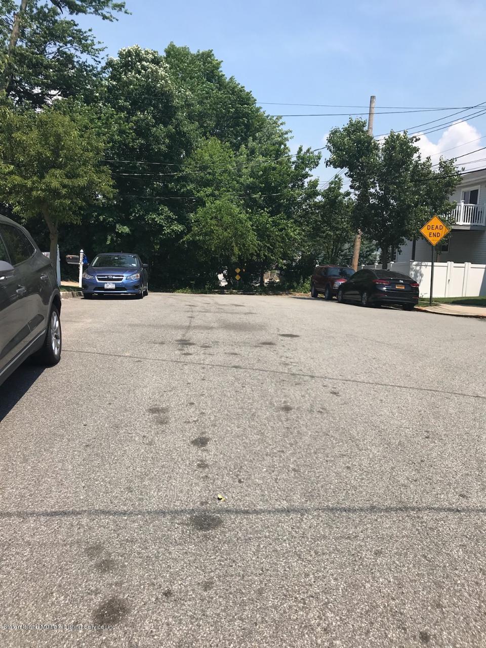 Single Family - Semi-Attached 126 Lovelace Avenue  Staten Island, NY 10312, MLS-1120342-31