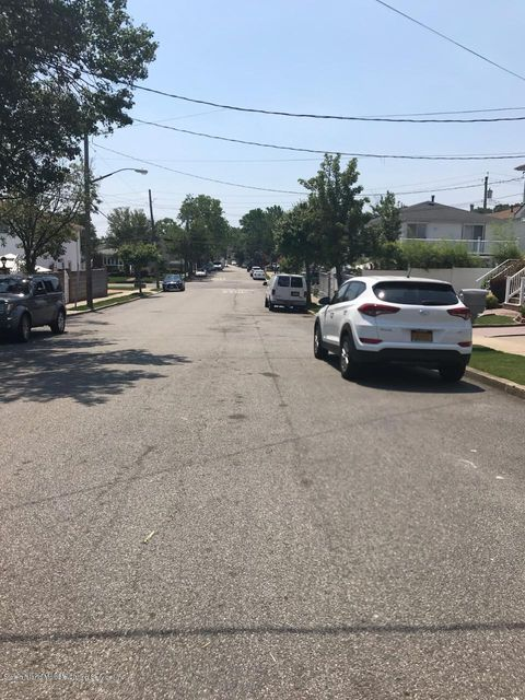 Single Family - Semi-Attached 126 Lovelace Avenue  Staten Island, NY 10312, MLS-1120342-32