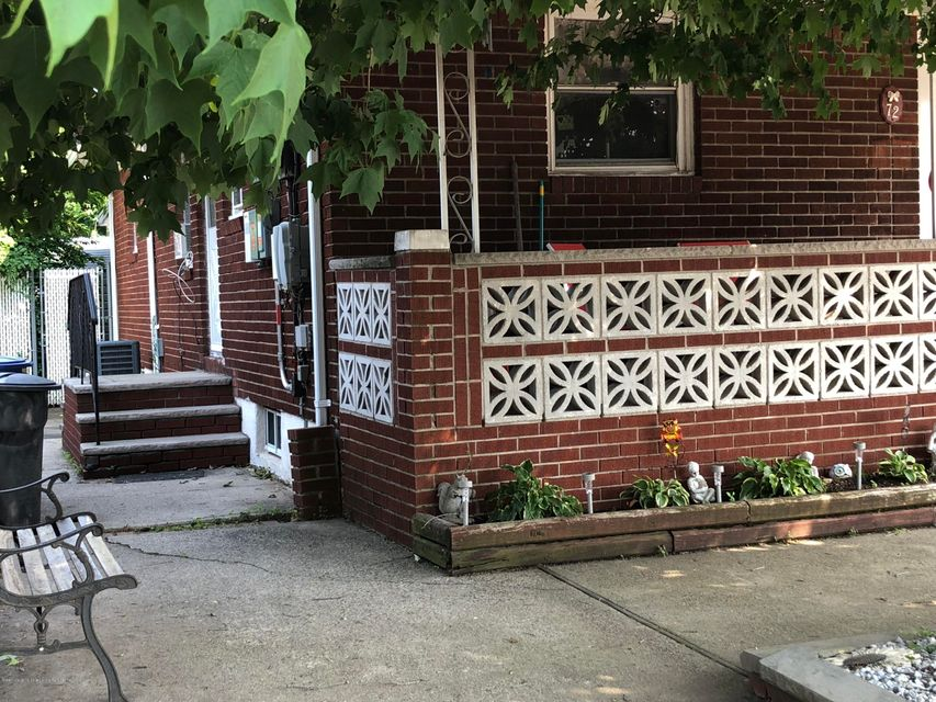 Single Family - Detached 72 Mill Road  Staten Island, NY 10306, MLS-1120294-6