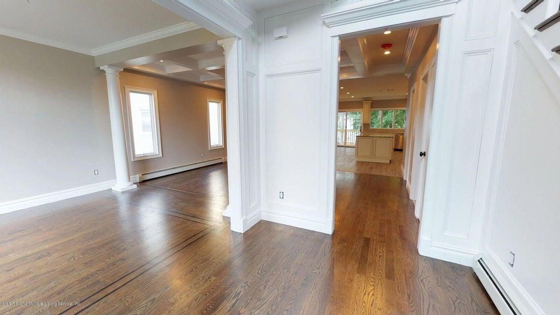 Single Family - Detached 471 Rensselaer Avenue  Staten Island, NY 10312, MLS-1120362-6