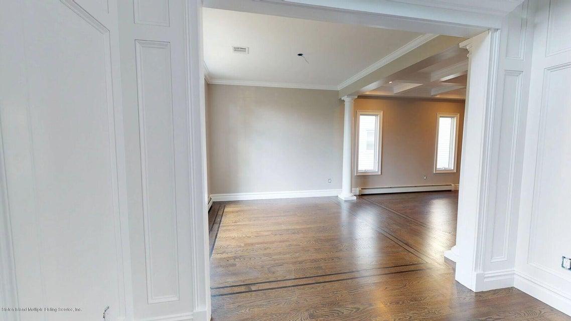Single Family - Detached 471 Rensselaer Avenue  Staten Island, NY 10312, MLS-1120362-7