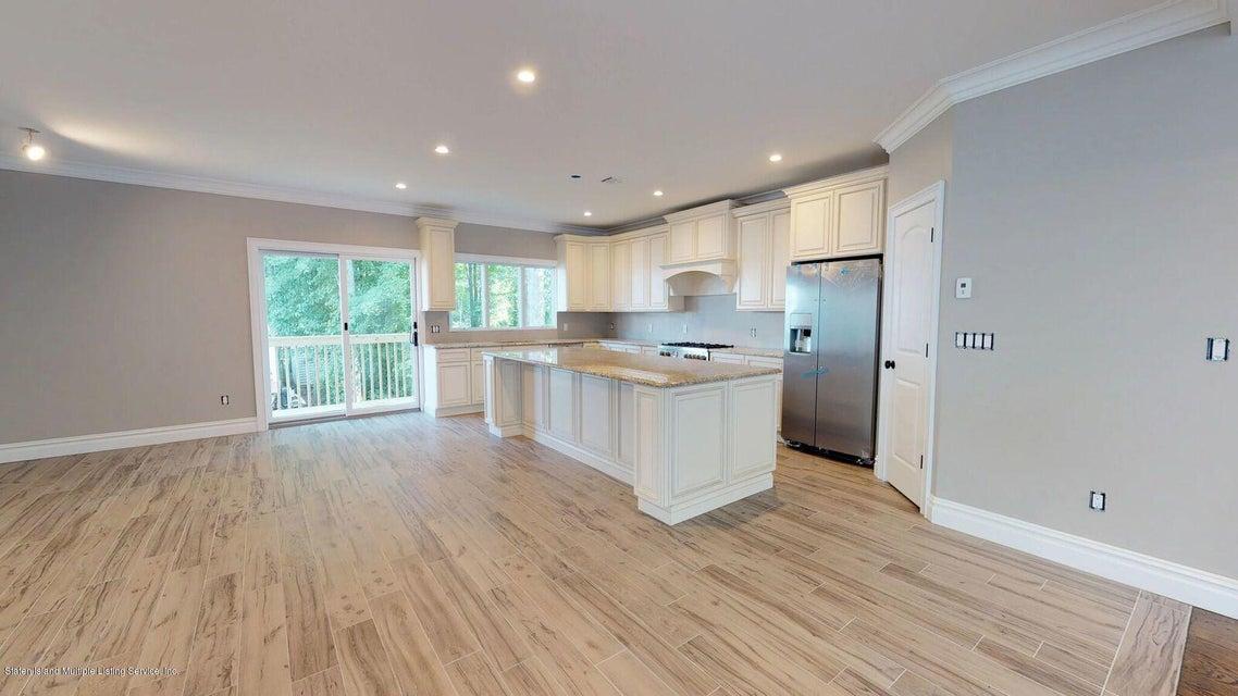 Single Family - Detached 471 Rensselaer Avenue  Staten Island, NY 10312, MLS-1120362-9