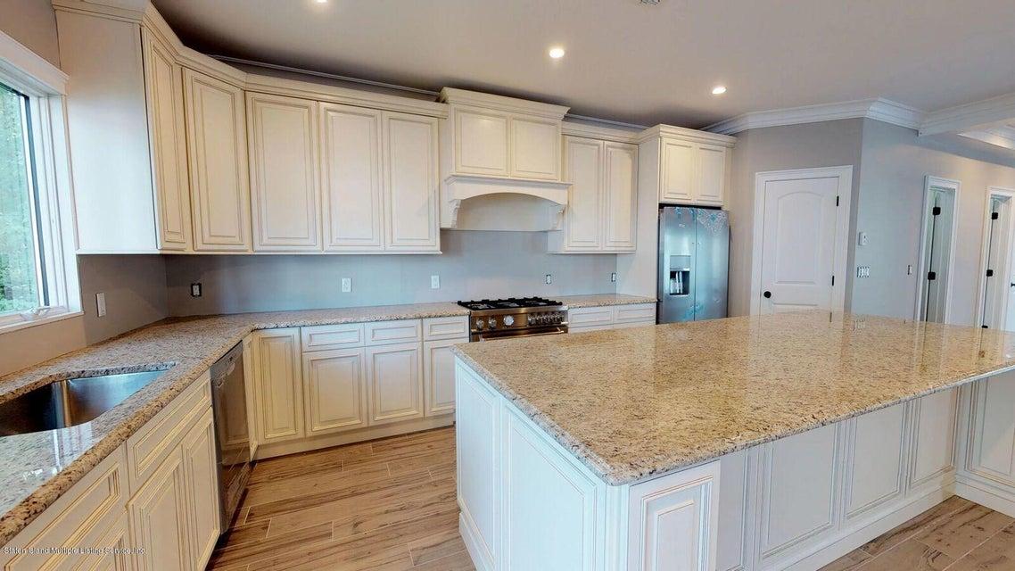 Single Family - Detached 471 Rensselaer Avenue  Staten Island, NY 10312, MLS-1120362-10