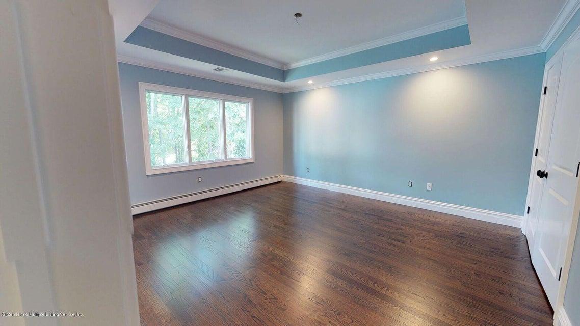 Single Family - Detached 471 Rensselaer Avenue  Staten Island, NY 10312, MLS-1120362-20