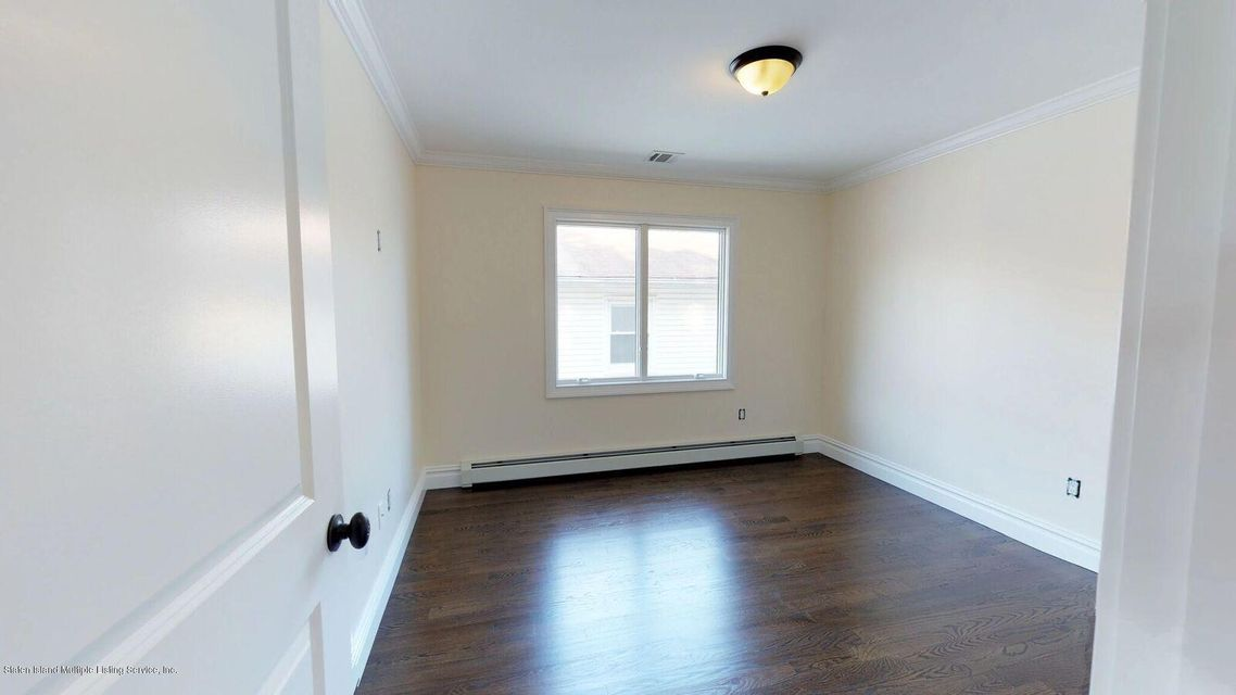 Single Family - Detached 471 Rensselaer Avenue  Staten Island, NY 10312, MLS-1120362-30