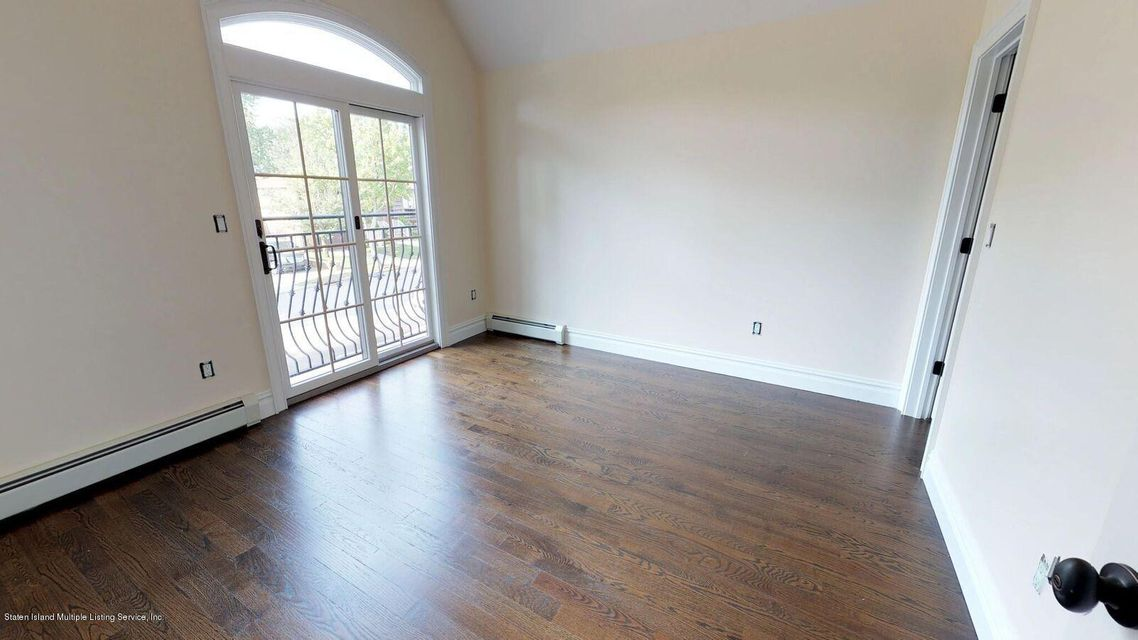 Single Family - Detached 471 Rensselaer Avenue  Staten Island, NY 10312, MLS-1120362-31