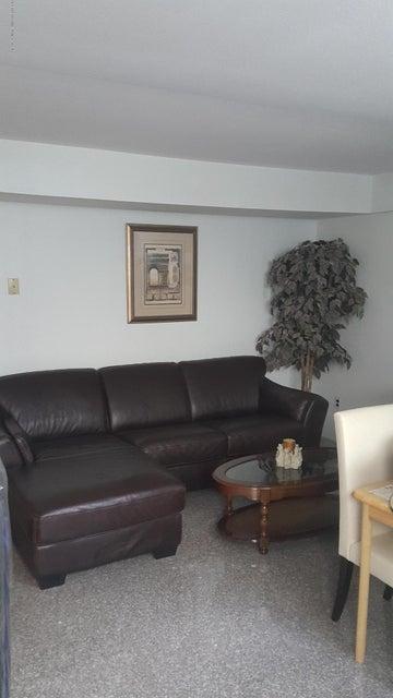 Single Family - Semi-Attached 139 Lewiston Street  Staten Island, NY 10314, MLS-1120369-8