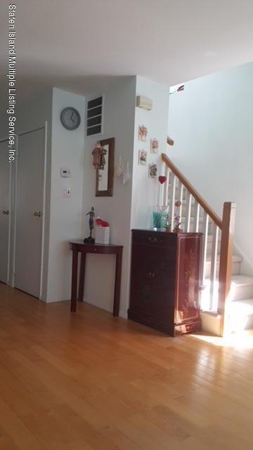 Single Family - Semi-Attached 139 Lewiston Street  Staten Island, NY 10314, MLS-1120369-3